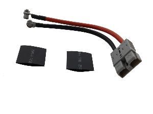 Kit de connection batterie pour moto ***A-01-D***